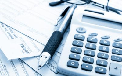 Rethinking Double Taxation