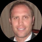 Mark Berger, CPA